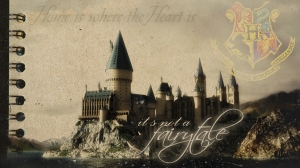 hogwarts___no_fairytale_by_serenaluv
